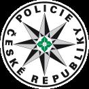 Policie České republiky a Služba kriminální policie a vyšetřování PČR